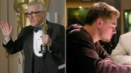 oscars-2006-martin-scorsese-the-departed