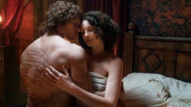 'Outlander:' Every Episode Ranked