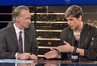 real-time-with-bill-maher-Milo-Yiannopoulos