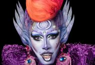 rupauls drag race season 9 cast Nina Bo' Bina Brown