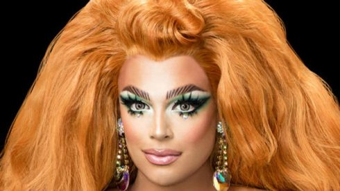 rupauls drag race season 9 cast Valentina