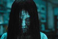 greatest-horror-movie-villains-samara