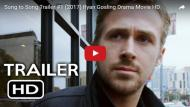 song to song trailer ryan gosling
