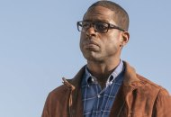 sterling k brown this is us memphis