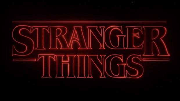 stranger-things-season-2-netflix