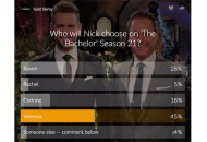 the-bachelor-poll-results-vanessa
