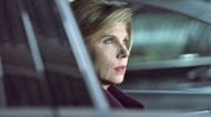 the-good-fight-christine-baranski-car