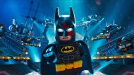 the-lego-batman-movie-still