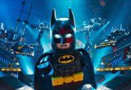 the-lego-batman-movie-still