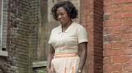 oscars-2017-our-predictions-in-all-24-categories-best-supporting-actress-viola-davis-fences