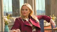 big little lies cast photos Reese Witherspoon