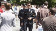 8.0/10 -- 'Pilot' 'The Leftovers': Every Episode Ranked, Worst to Best
