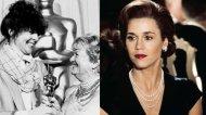 1977 Best Actress Top ten award show bloopers and mix-ups