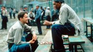 'The Shawshank Redemption' (1994) Roger Deakins 13 Oscar losses