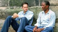 'The Shawshank Redemption' (1994) Thomas Newman's 14 Oscar Losses