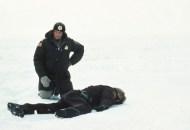 'Fargo' (1996) Roger Deakins 13 Oscar losses