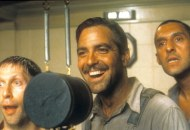 'O Brother, Where Art Thou?' (2000) Roger Deakins 13 Oscar losses