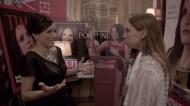 7.8/10 -- 'Catherine' 'Veep' Every Episode Ranked Worst to Best