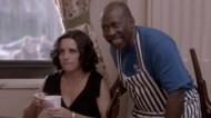 7.7/10 -- 'Frozen Yoghurt' 'Veep' Every Episode Ranked Worst to Best