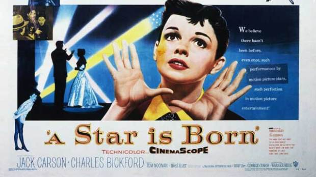 A-Star-is-Born-1954-Judy-Garland
