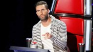 adam-levine-the-voice-season-12