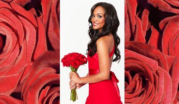 Bachelorette-13-Rachel-Lindsay
