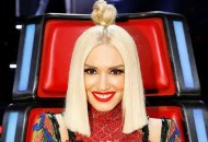 Battle The Voice Gwen Stefani