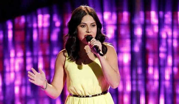 The Voice Season 12: Blake Shelton's Team – All 12 Singers - GoldDerby