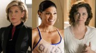 cbs-cw-emmy-contenders-the-good-fight-jane-the-virgin-crazy-ex-girlfriend
