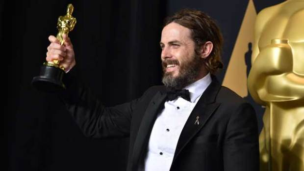 Casey-Affleck-Oscars-Manchester-by-the-Sea