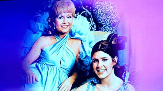 Debbie-Reynolds-Carrie-Fisher