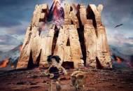 Early-Man