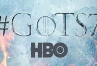 Game-of-Thrones-Season-7-photos