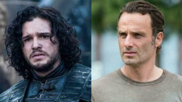 Game-of-Thrones-The-Walking-Dead
