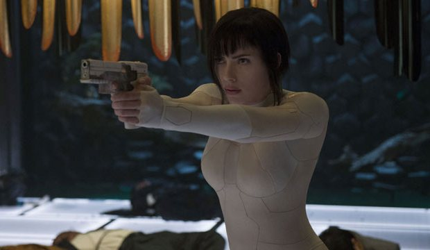 scarlett-johansson-12-best-performances-ghost-in-the-shell
