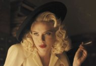 scarlett-johansson-12-best-performances-hail-caesar