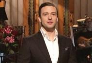 Justin Timberlake 'Saturday Night Live:' Five-Timer Club