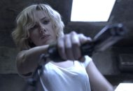 scarlett-johansson-12-best-performances-lucy