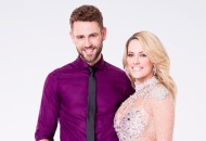 nick viall dancing with the stars season 24