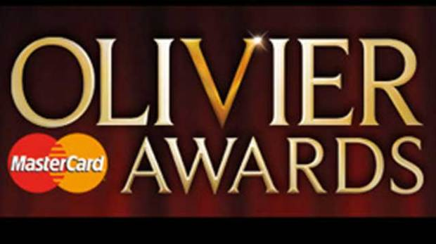 Oliver-Awards-MC