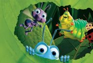 Pixar-Movies-A-Bug's-Life