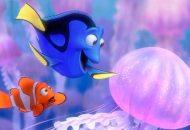 Pixar-Movies-Finding-Nemo