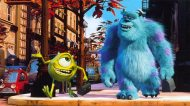 Pixar-Movies-Monsters-Inc