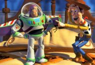 Pixar-Movies-Toy-Story