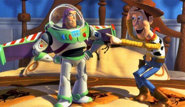 Pixar-Movies-Toy-Story