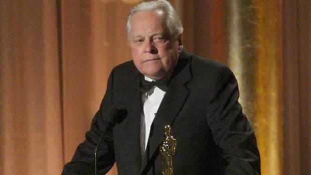 Robert-Osborne-TCM-Oscars