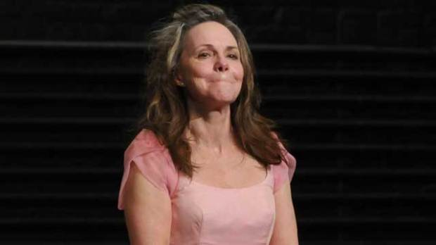 Sally-Field-The-Glass-Menagerie