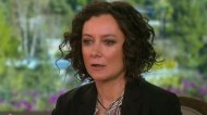 Sara-Gilbert-The-Talk