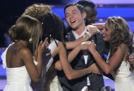 Season 10: Scotty McCreery Every 'American Idol' winner (Seasons 1-15) Who out sung the competition?