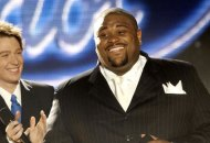 Season 2: Ruben Studdard Every 'American Idol' winner (Seasons 1-15) Who out sung the competition?